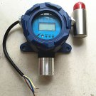 Combustible gas detector explosion proof Ex d IIC T6