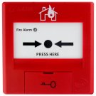 https://vedardalarm.com/dc24v-lpcb-approved-ressetable-manual-fire-alarm-call-point-p-252