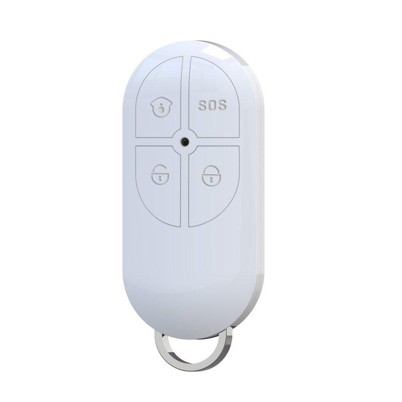 Focus security alarm remote controller PB-422R keyfob