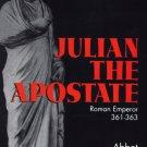Julian the Apostate - By: Abbot Giuseppe Ricciotti