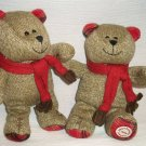"""9"""" 88 th Edition in the Bearista® Bear Collection ©2009"""