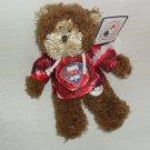 "9"" Phillies Baseball MLB ©2010 by Good Stuff Plush Toy Hobbies Fans"