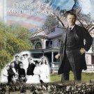 History of US Presidents: Teddy Roosevelt - The Last Battles (2-DVD Set) (2007)