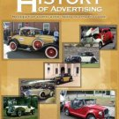 History of Advertising - Automobiles 1950-1960 (DVD, 2005, 2-Disc Set)