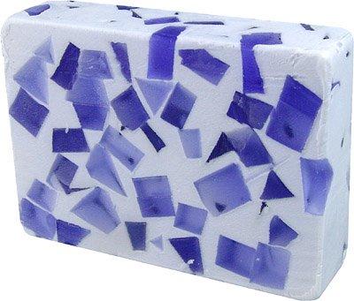 kStyle Lavender Handmade Soap