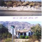 1.03 Acres 29 Palms - Football Field Sized Lot - OFFER PENDING