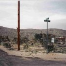 Hilltop Drive - Joshua Tree OFFER PENDING
