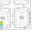 2 Lots Rose Ellen Av 29 Palms - OFFER PENDING