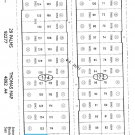 Residential Lot w/Water Meter Lupine Ave 29 Palms (Behind 6074 Mojave Ave)