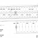Residential Lot on Mission Avenue, 29 Palms