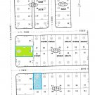 90' of Frontage Sunfair Rd btwn 3rd St S  & Tonto Joshua Tree area (Middle of block)