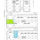 Tonto Dr, Sunfair, Joshua Tree Area 0.20 Acres Resi Lot (64923 Tonto Dr, adj to the East)