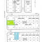 Tonto Dr Sunfair Joshua Tree Area 0.20 Ac Resi Lot (64923 Tonto Dr, adj to the East)