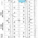 Joshua Tree Prime Residential 0.44 Acres Ave La Mirada