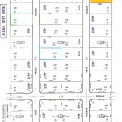 Joshua Tree Prime Residential 0.44 Acres Ave La Flora Desierta