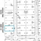 Joshua Tree Prime Residential 0.44 Acres Ave La Manana