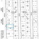 Oversized Lot on 49 Palms Ave, 29 Palms, adj to S of 7039 - Offer Pending
