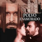 Dust of Love (DVD, 2004)