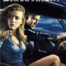 Drive Angry (DVD, 2011)
