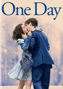 One Day (DVD, 2011)