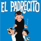 El Padrecito (DVD, 2003)