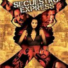 Secuestro Express (DVD, 2006)
