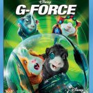 G-Force (Blu-ray ONLY)