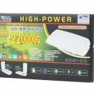SignalKing 220000G 1800mW High Power Realtek 8187L Clipper b/g USB Wireless/Wifi Adapter