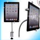 Multi-Directional Adjustment Cantilever Universal Stand Mini Smart Stand for Ipad Kindle Tablet PC
