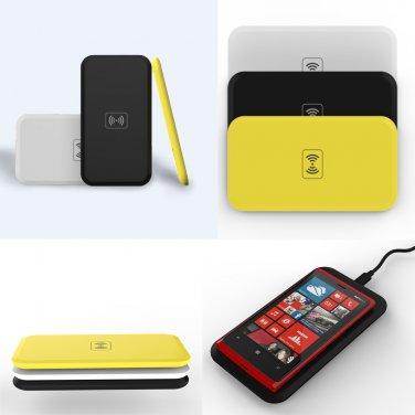QI standard Wireless Charger for Google Nexus 6 5/4 ,Samsung galaxy S6