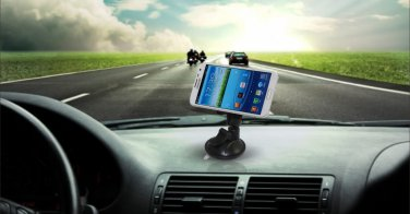 Qi Wireless Charger Wireless Car Charger M11 for Galaxy S4/S5/Note2/Note3/Note4  Nexus 6 5 4