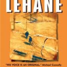 FREE SHIPPING ! A Drink Before The War by Dennis Lehane (Paperback-1994)