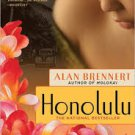 FREE SHIPPING ! Honolulu (Paperback-2010) by Alan Brennert