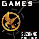 FREE SHIPPING ! The Hunger Games by Suzanne Collins (Paperback-2009)