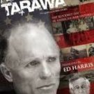 Return to Tarawa: The Leon Cooper Story (DVD) Narrated by Ed Harris