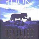 FREE SHIPPING !  Footprints of Lion by Beverley Harper (Paperback-2004)