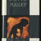 FREE SHIPPING ! Remembering Babylon: A Novel (Paperback – October 4, 1994) by David Malouf