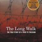 FREE SHIPPING ! The  Long Walk: The True Story of a Trek to Freedom by Slavomir Rawicz
