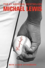 FREE SHIPPING ! Moneyball: The Art of Winning an Unfair Game  by Michael Lewis