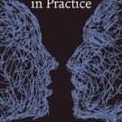 FREE SHIPPING ! Meisner in Practice: A Guide for Actors, Directors and Teachers by Nick Moseley