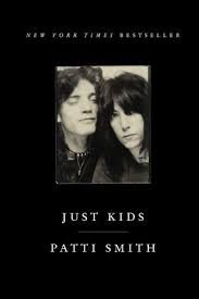 FREE SHIPPING ! Just Kids (Paperback � Deckle Edge, 2010) by Patti Smith