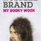 FREE SHIPPING !  My Booky Wook (Hardcover –  2007) by Russell Brand