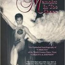 FREE SHIPPING !  Memoirs In Toe Shoes (Hardcover – 2004) by Erna Segal