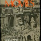 FREE SHIPPING ! A Short History of the Movies, Fourth Ed. (Paperback-1986) by Gerald Mast