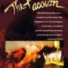 FREE SHIPPING !  The Passion (Paperback –1987) by Jeanette Winterson