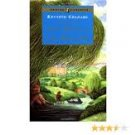 FREE SHIPPING !  The Wind in the Willows (Paperback-1995)by Kenneth Grahame