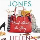 FREE SHIPPING !  Bridget Jones: Mad About the Boy (Paperback – 2014) by Helen Fielding