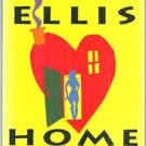 FREE SHIPPING !  Home Repairs (Hardcover – First Edition,July, 1993 by Trey Ellis