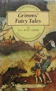 FREE SHIPPING !  Grimm's Fairy Tales (Paperback � 1996) by Jacob & Wilhelm Grimm