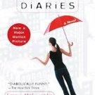 The Nanny Diaries: A Novel (Paperback – 2003) by Emma McLaughlin & Nicola Kraus